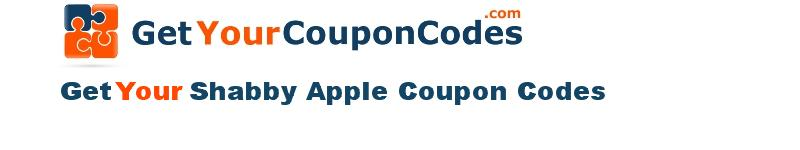 Shabby Apple coupon codes online